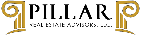Pillar Real Estate Advisors, LLC